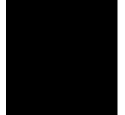 icon-lovenote